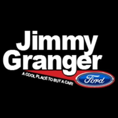 Jimmy Granger Ford Mercury