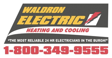 A Waldron Electric LLC