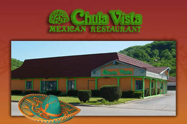 Chula Vista Mexican Restaurant