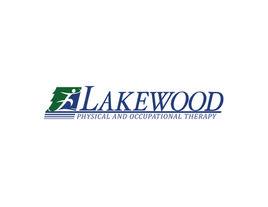 Lakewood Physical Therapy
