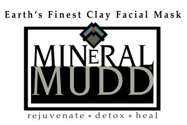 Mineral Mudd