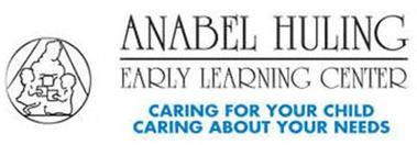 Anabel Huling Early Learning