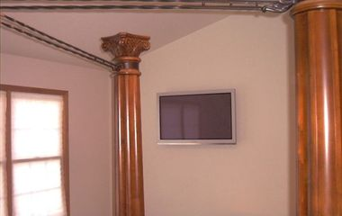 Hasproz Custom Installations