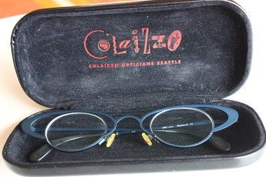 Colaizzo Opticians