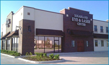 Sugar Land Eye &amp; Laser Center