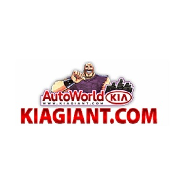 Autoworld Suzuki &amp; Kia