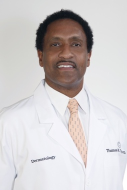 Taylor, Thomas M, MD,FAAD