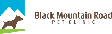 Black Mountain Road Pet Clinic