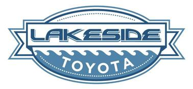 Lakeside Toyota