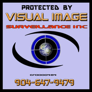 Visual Image Surveillance Inc