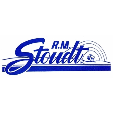R M Stoudt Inc