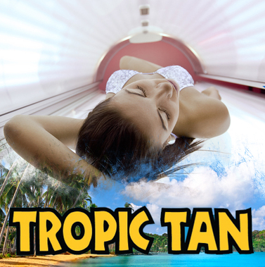 Tropic Tan