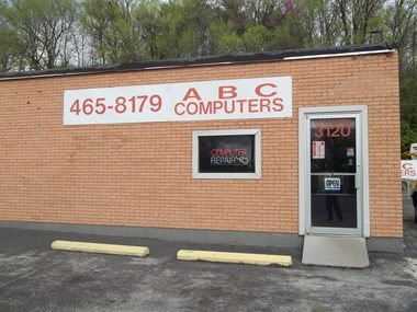 Abc Computers