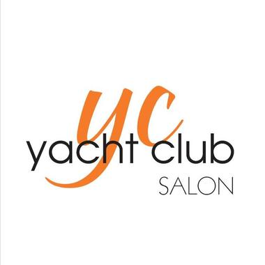 Yacht Club Salon Hair & Nail