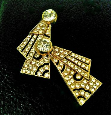 Discover That Rare Gem: The Best Vintage, Antique Jewelry in NYC on