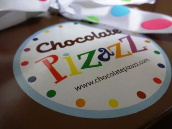 Chocolate Pizazz LLC