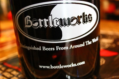 Bottleworks Inc