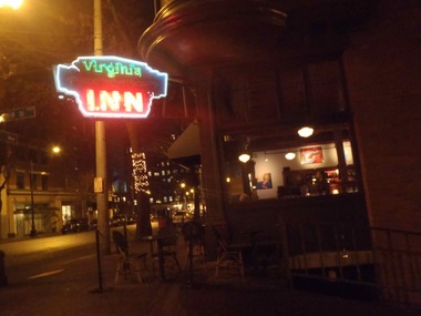 Virginia Inn