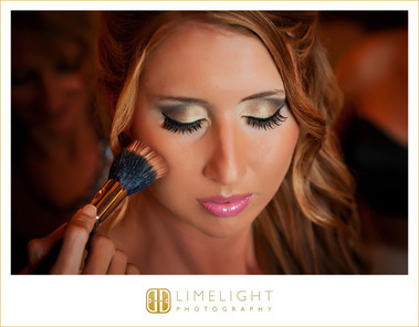 Lilis Weddings Makeup & Hair