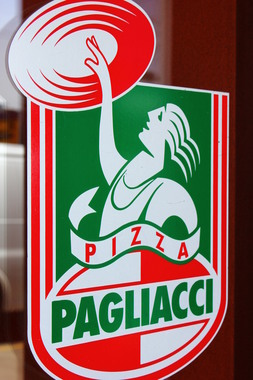 Pagliacci Pizza Restaurant &amp; Delivery - Broadway