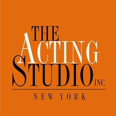 Acting Studio, Inc., The