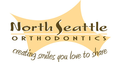North Seattle Orthodontics